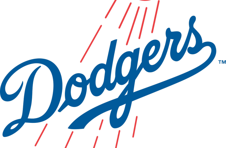 1000px-Los_Angeles_Dodgers_Logo