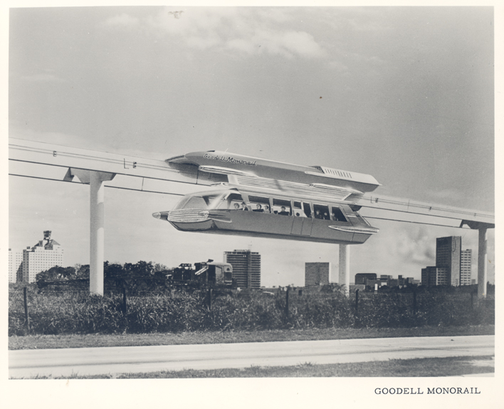 2-Goodell-Monorail,-1963-(Los-Angeles-County-Metropolitan)
