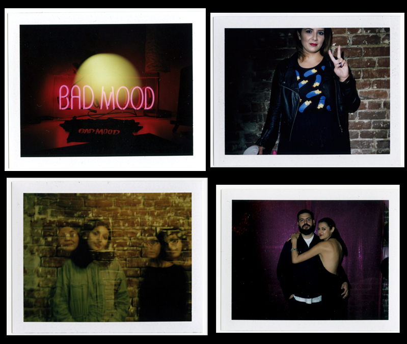 BadMood-long-beach-1-year-anniversary-la-taco-desilu-munoz-1
