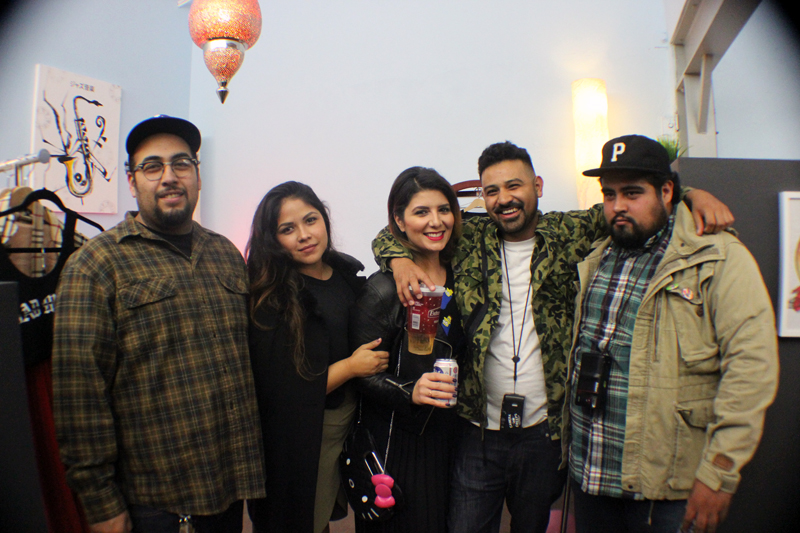 BadMood-long-beach-1-year-anniversary-la-taco-desilu-munoz-16