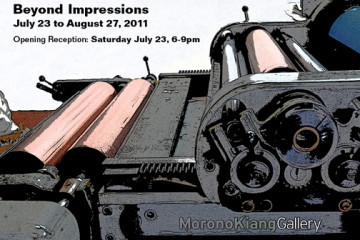 Beyond_Impressions_Flyer72