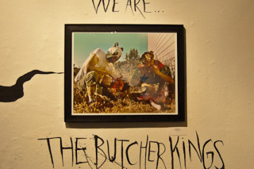 ButcherKings_{Gallery1988} (3 of 17)