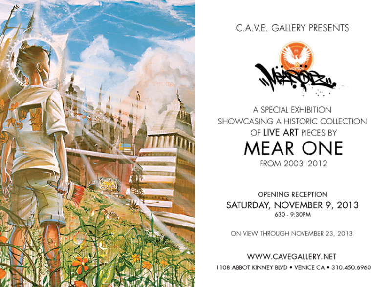 Cave_Mear_Oct13_Back_01_WEB