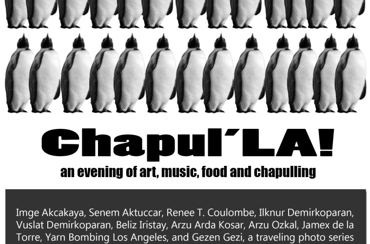 ChapulLA_poster_11x17_with_food28Aug