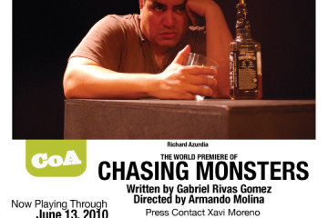 ChasingMonster.Pic.A