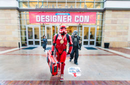 dcon2016_hiphoptrooper-1-of-1