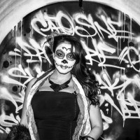 DayofTheDead_HUPA (1 of 35)