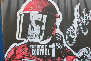 DestroyAllDesign_01092012_EnforceControl4_1
