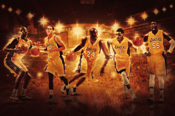 Lakers-starting-lineup
