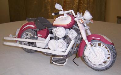 Paper_Motorcycle_1