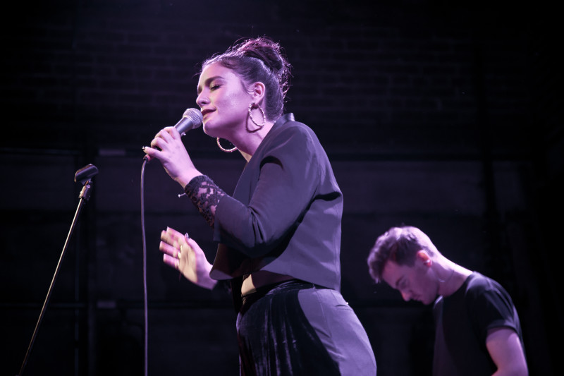 SPS Jessie Ware (12 of 7)