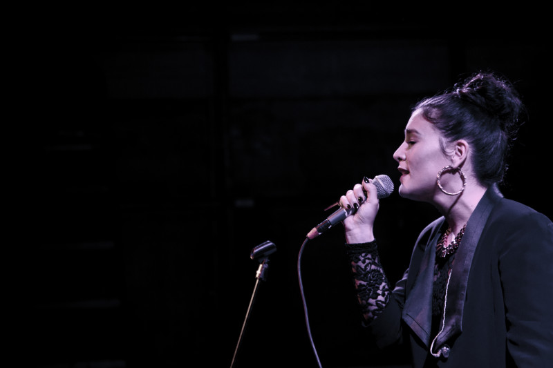 SPS Jessie Ware (17 of 7)