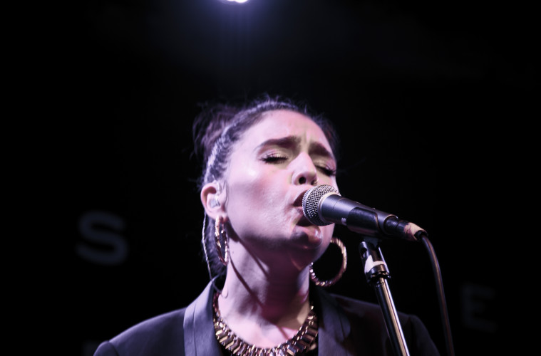 SPS Jessie Ware (22 of 10)
