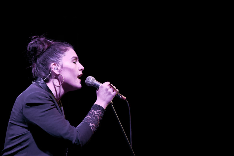 SPS Jessie Ware (3 of 1)