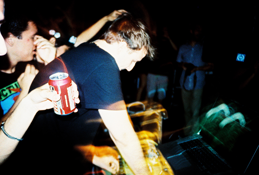Safaeian_BoilerRoom06