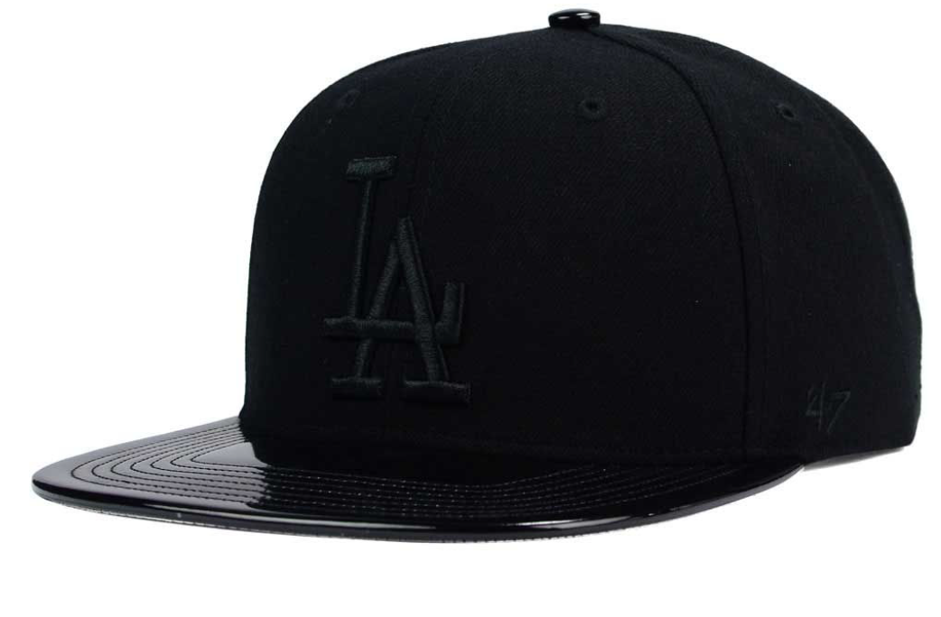 4f1be683573 5 New Dodgers Hats You Can Buy for the Playoffs ~ L.A. TACO