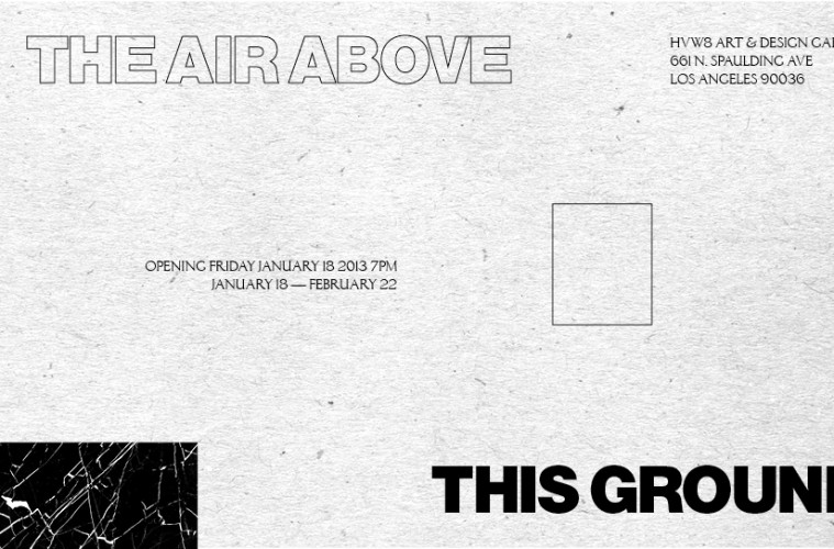 The-Air-Above-This-Ground-Invite-HVW8-Web1