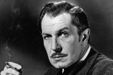 actors_vincent_price_movie_legends_1322x1800_wallpaper_Wallpaper_2560x1600_www.wallpaperswa.com