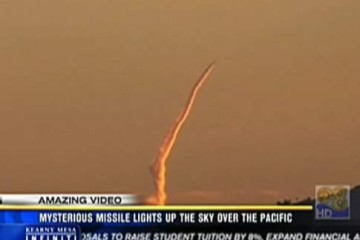 alg_mysterious_missile_launch2