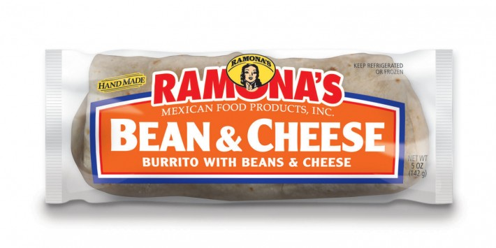 bean-and-cheese-710x355