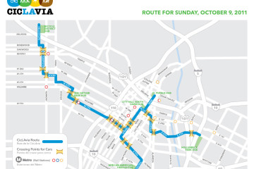 ciclavia_map_oct2011-6497