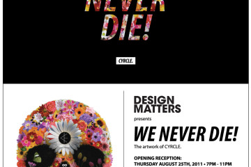 cyrcle_we_never_die_digital_flier_final_version