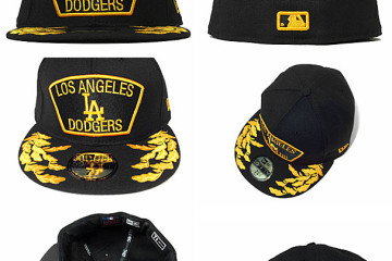 dodgers_captains_hat