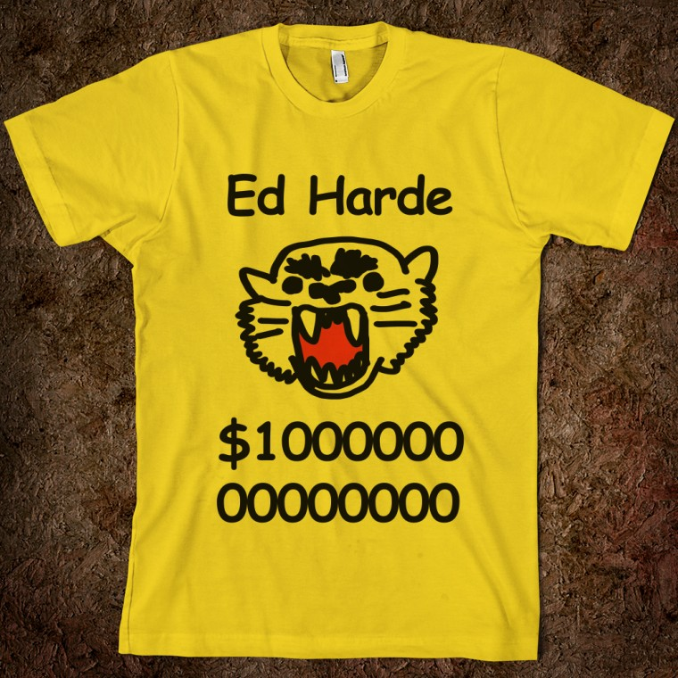 ed-harde.american-apparel-unisex-fitted-tee.gold.w760h760