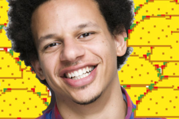 eric_andre_tacos2