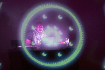 flying_lotus-hollywood_bowl_ACY3140