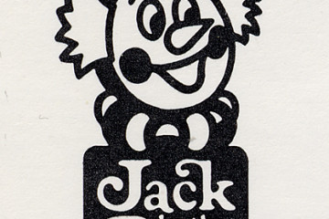 jack_in_the_box