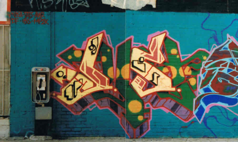 Anaheim Archives - Bonus flicks - Just195 w/ Ivory in East L.A. - God call.