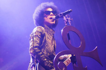 la-et-ms-prince-baltimore-protest-song-peace-rally-concert-20150509