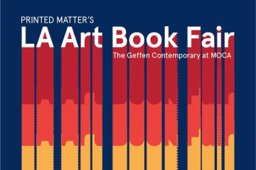 la_art_book_fair_2016