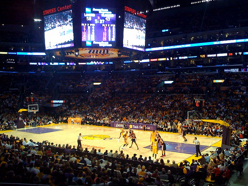 lakers22