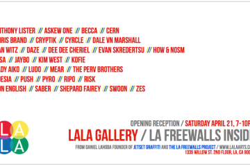 lala_opening_flyer