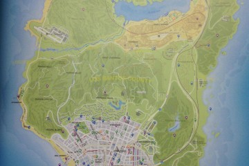 map_of_los_santos