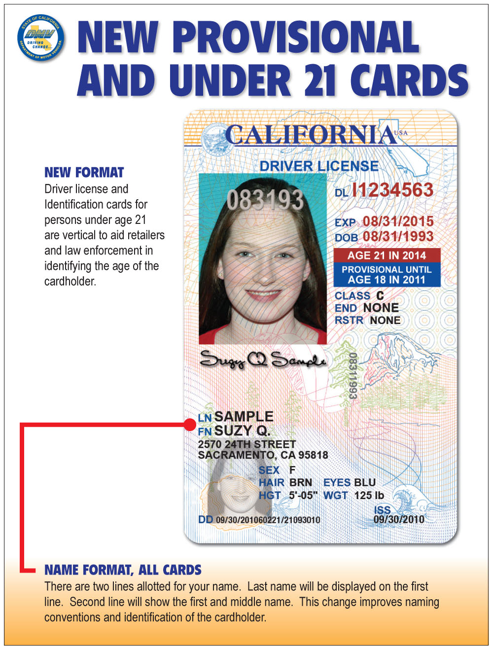 How To Get Driving License Number When Lost