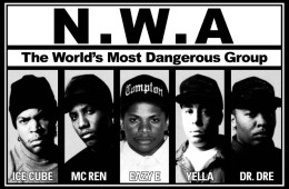 nwa-biopic-casting-call
