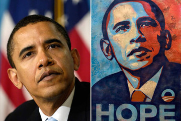 obama_shepard_fairey_photograph