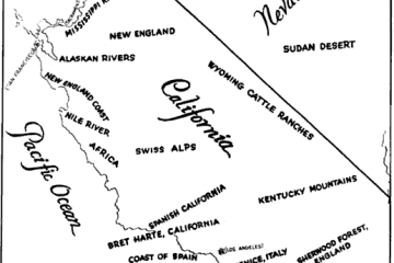 paramount_studios_location_Map