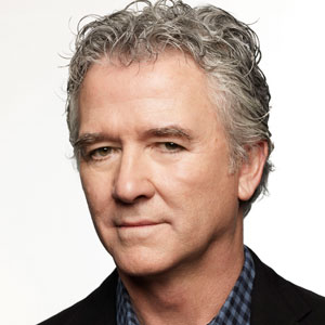 patrick-duffy-dallas