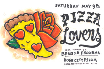 pizzalovers_flyer