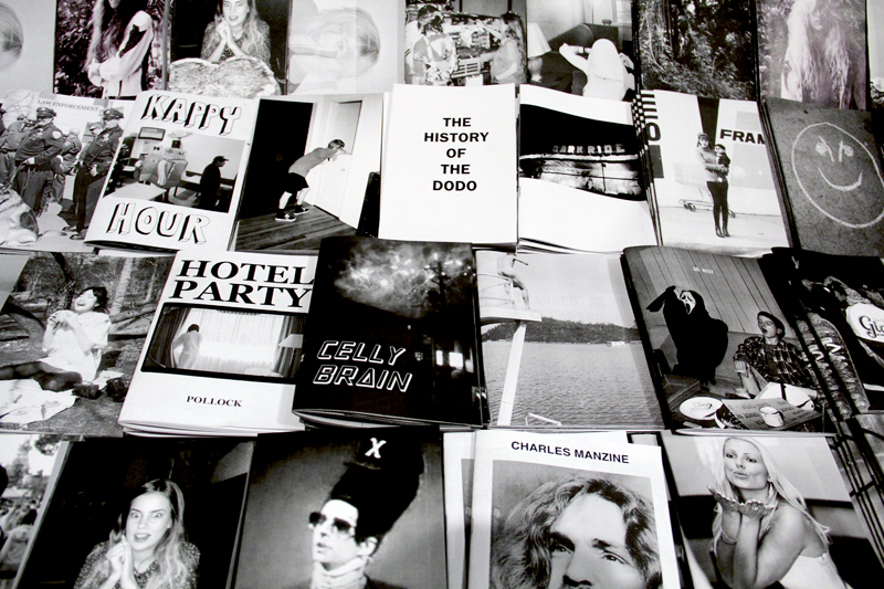 printed-matter-la-art-book-fair-desilu-munoz-21