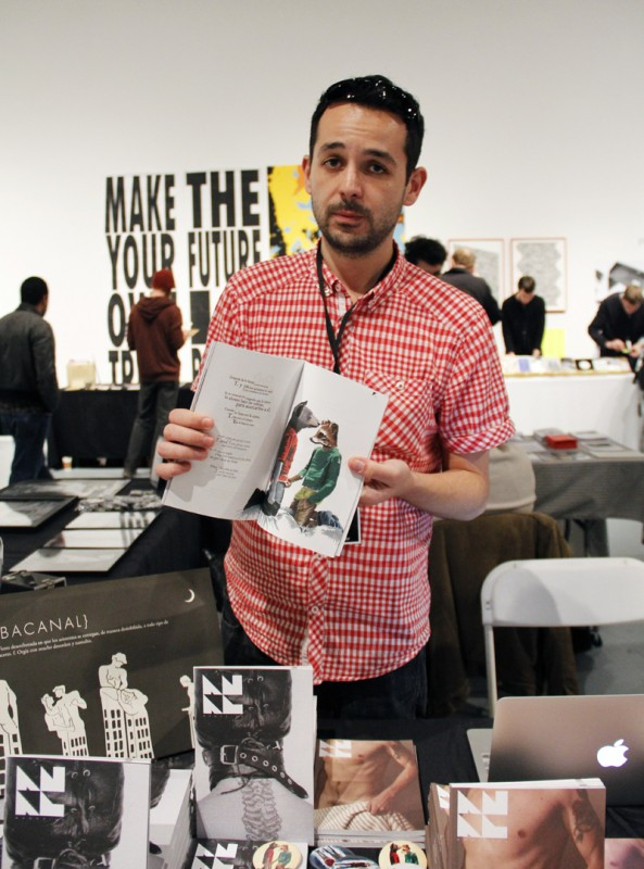 printed-matter-la-art-book-fair-desilu-munoz-50