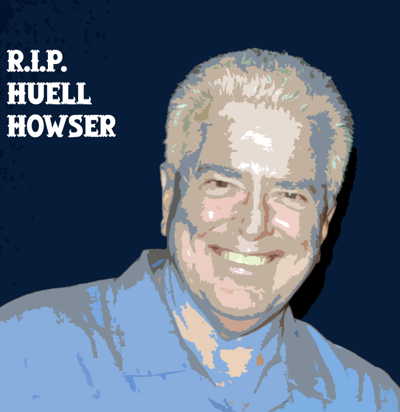 rip_huell_howser