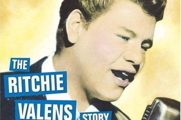 ritchie_valens_album_cover2