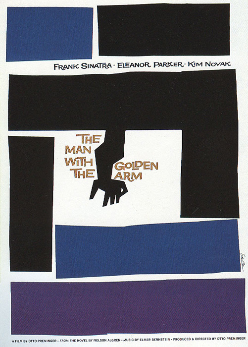 saul_bass_man_with_the_golden_arm