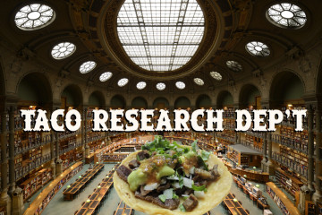 taco_research_dept