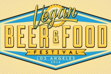 Image via Vegan Beer & Food Festival on Facebook.
